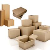 Ảnh thùng carton